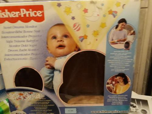 baby call fisher-price