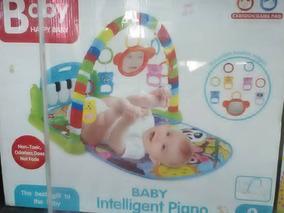 Baby Divertido Bebes Baby Gym Gimnasio Gimnasio Gym ARj35qL4