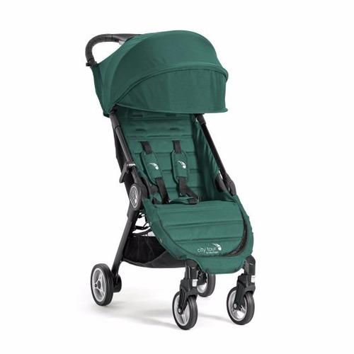 baby jogger coche paragüitas