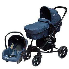 f0e855ad0 Coche Cosco Travel System Modelo - Coches De Paseo para Bebés en Mercado  Libre Perú