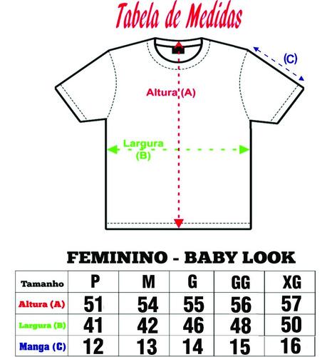 baby-look arlequina estilosa