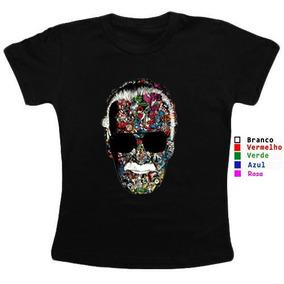 905ca2ab53 Kit 2 Camisetas Lee Originais Básicas Frete Grátis - Calçados ...