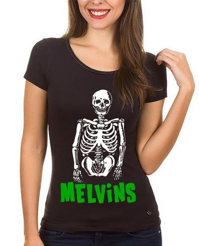 baby look melvins