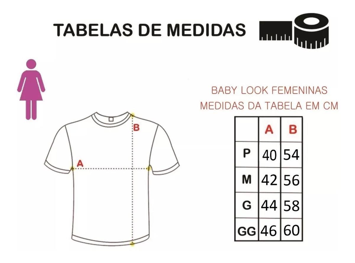 5af1bd296 baby look vasco da gama poderoso vascão - raglan feminina. Carregando zoom.