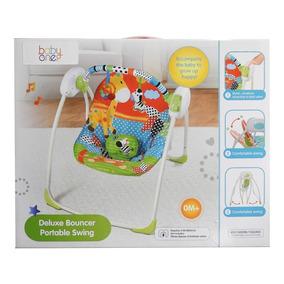 bbe0c2e13 Sillas Mecedoras para Bebés al mejor precio en Mercado Libre Argentina