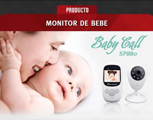 baby seguridad bebes