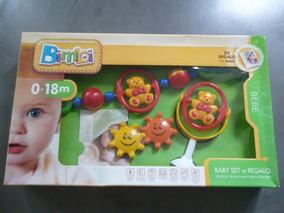 Juegos Bebés Bs De En Y Meses 18 Juguetes Para Bebes YbIvfy76g