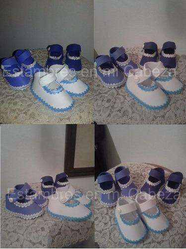 baby shower, bautizos, nacimientos