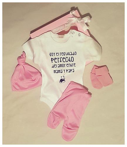 baby shower. decoracion y catering