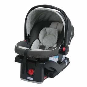 16ab32fe5 Baby Silla Graco - Sillas para Autos en Mercado Libre Uruguay