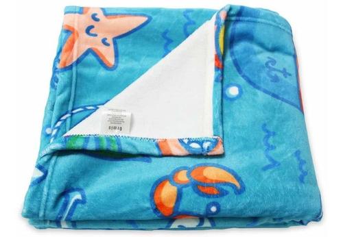 baby sloth nursery pattern cama  sofá manta de tiro su...