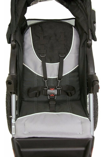 baby trend expedition phantom coche paseador bebe