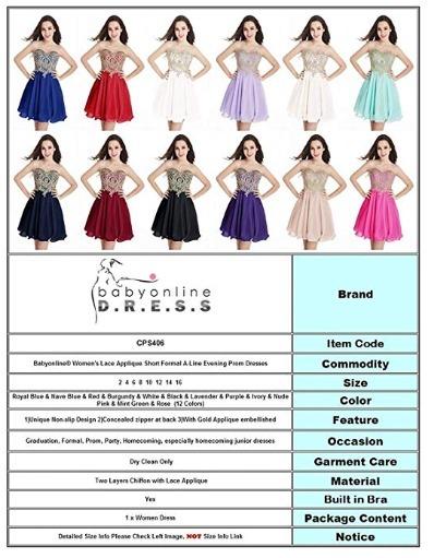 bd402ae56 Baby Vestido Corto Para Niñas Fiesta Graduacion Baile Vino 0 ...