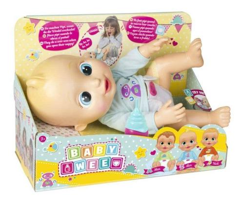 baby wee alex - fun divirta-se