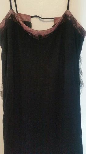 babydoll para damas camisa camiseta pijama berska talla s