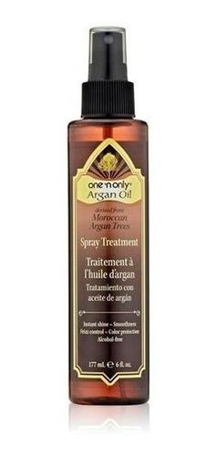 babyliss tratamiento con aceite de argán para planchado 6 oz