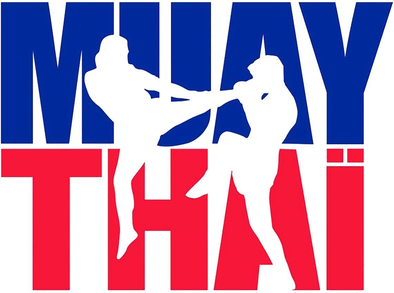 babylook imagem muay thai r 29 90 em mercado livre rh produto mercadolivre com br
