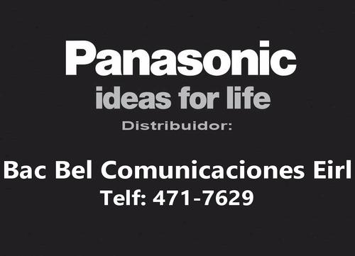 bac bel comunicaciones eirl - centro autorizado d tecnologia