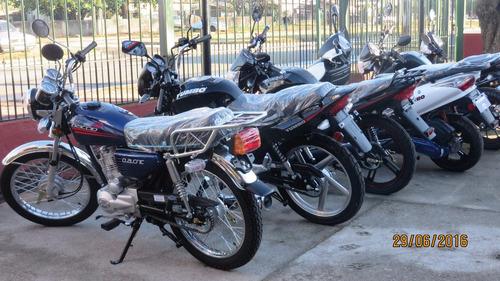 baccio classic 125 - speed - yumbo gs - px - gtr con casco!!