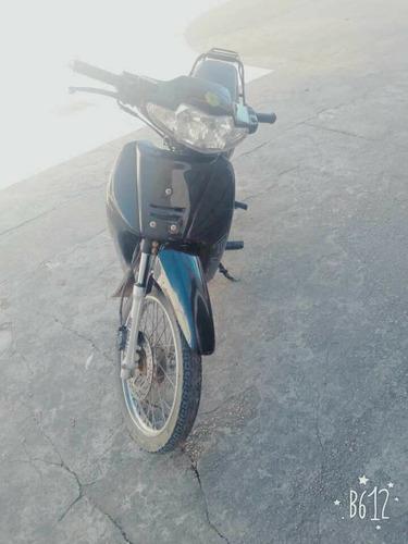 baccio px110