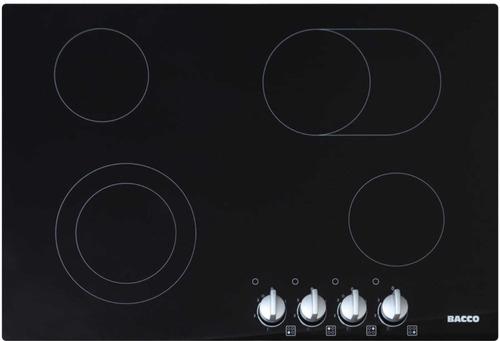 bacco servicio tecnico reparacion de cocinas hornos campanas