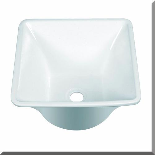 bacha apoyar apoyo ceramica redonda loza 1a seleccion oferta