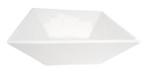 bacha apoyar apoyo cuadrada mati loza diseño baño oferta!!!!