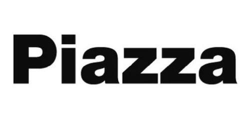 bacha de apoyo piazza - 410x330x145mm