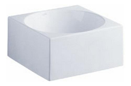 bacha ferrum temple cubo de apoyo blanca lwdfb baño