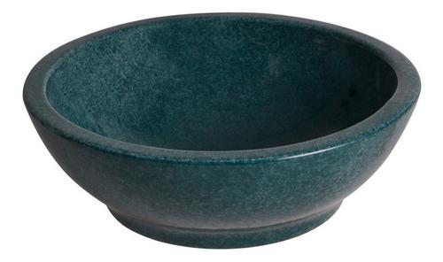 bacha ferrum tori vasija marmolada verde redonda ahora 12 18