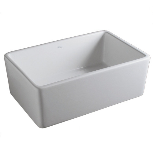bacha lavatorio country ferrum lfcf b armonica apoyo baño