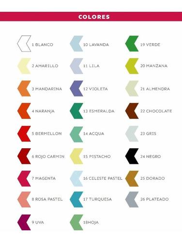 bacha mesada de vidrio 60x40 colores varios con 3perf o mono