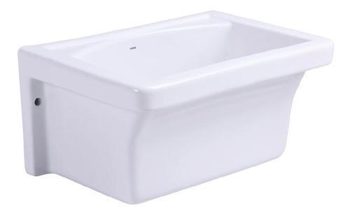 bacha pileta capea lavadero con fregadero 507 x 345