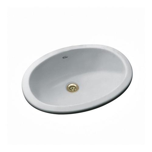 bacha sobre mesada ferrum lmhf b armonica lavatorio imola