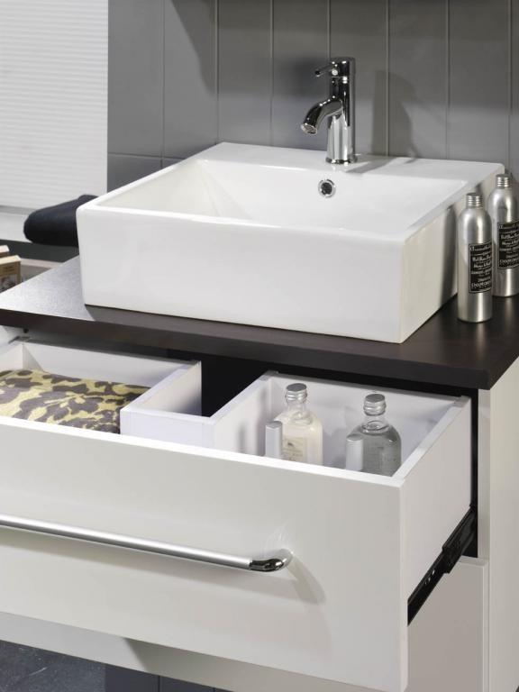 Bachas piletas para ba o de loza se hacen muebles a for Muebles bano montevideo
