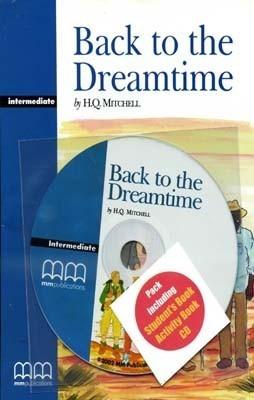 back to the dreamtime - sb + ac + cd - intermediate - mm