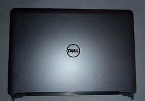 K8X8M BRAND NEW OEM Dell Latitude E6440 Laptop LCD Back Cover M16D4 0K8X8M