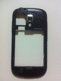 2811e4641f0 Carcasa S3 Mini - Celulares y Teléfonos en Mercado Libre Venezuela