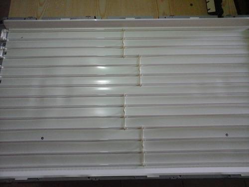 backlight ccfl para tv lcd samsung 39'' 82cm
