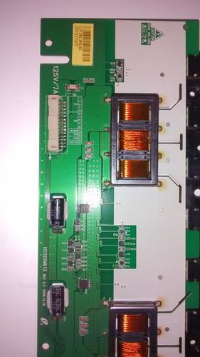 backlight inverter toshiba 32
