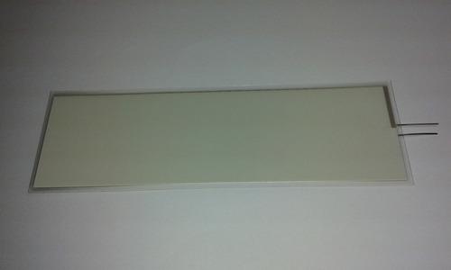 backlight luz fundo korg t1 kurzweil k2000 akai asq-10 mpc60