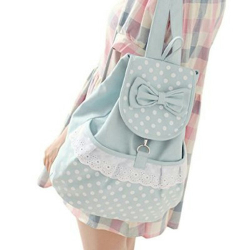 backpack bolsos vintage girls lovely importados
