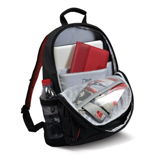 backpack  diseñada para transportar y proteger tus equipos