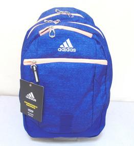 Adidas Foundation Iv Mochila Backpack Iv Adidas Foundation Mochila Backpack Backpack Mochila lOPXTkZiuw