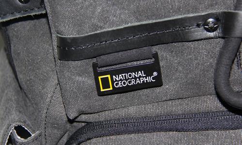 backpack natgeo para camara srl, protege tu inversion