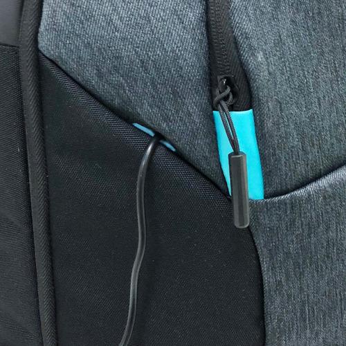 backpack predator hybrid 15.6