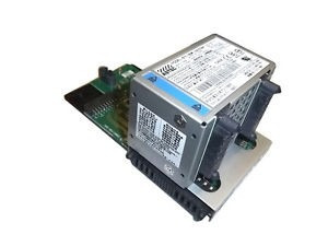 backplane da fonte ibm xseries x346 p/n: 74p4412 / 74p4413