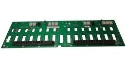 backplane dell powervault md1000 md3000 md3000i 0jh544 pc286