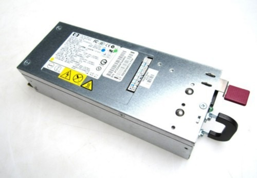 backplane hp proliant ml370 g5 fonte 379125-001 399787-001