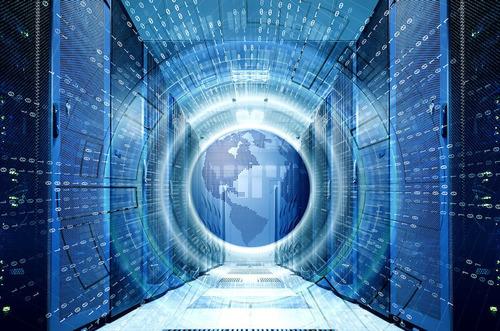 backup servidor dedicado 2tb